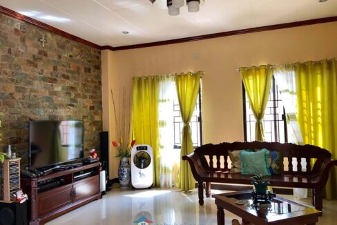 Ready-For-Occupancy-House-and-Lot-For-Sale-in-Jugan-Consolacion-Cebu-Living-Area