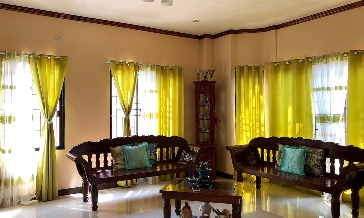 Ready-For-Occupancy-House-and-Lot-For-Sale-in-Jugan-Consolacion-Cebu-Living-Area2