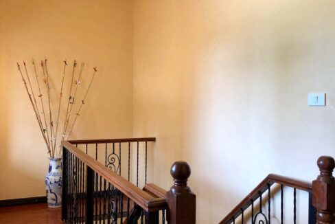 Ready-For-Occupancy-House-and-Lot-For-Sale-in-Jugan-Consolacion-Cebu-Stairs