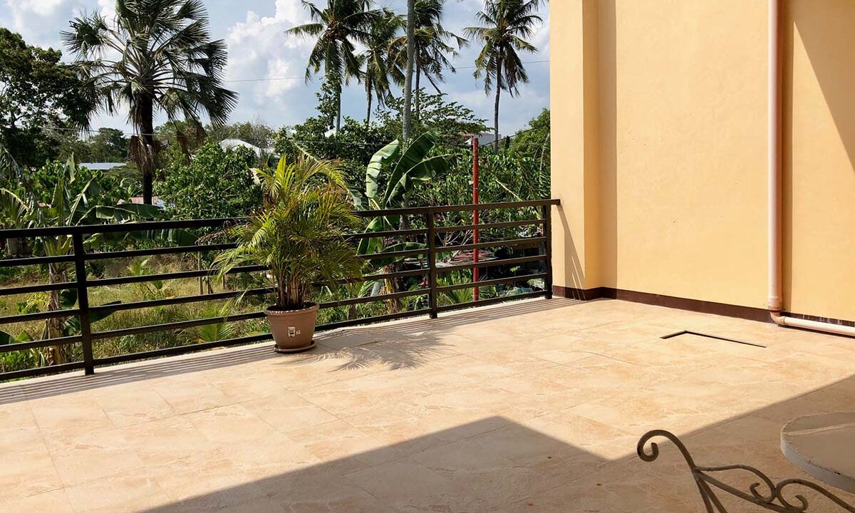 Ready-For-Occupancy-House-and-Lot-For-Sale-in-Jugan-Consolacion-Cebu-Terrace