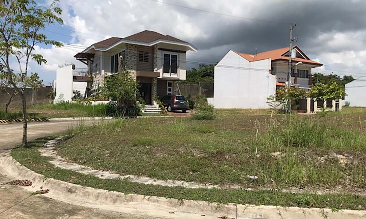 Residential-Lot-For-Sale-in-Molave-Highlands-Consolacion-Cebu-Vacant-Lot