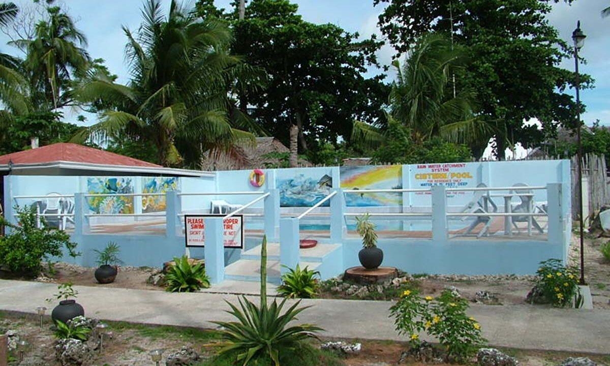 White-Sand-Beach-Resort-For-Sale-in-Santa-Fe-Bantayan-Island-Cebu-2