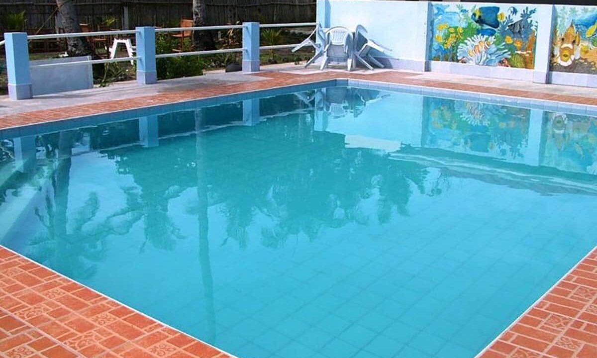 White-Sand-Beach-Resort-For-Sale-in-Santa-Fe-Bantayan-Island-Cebu-3