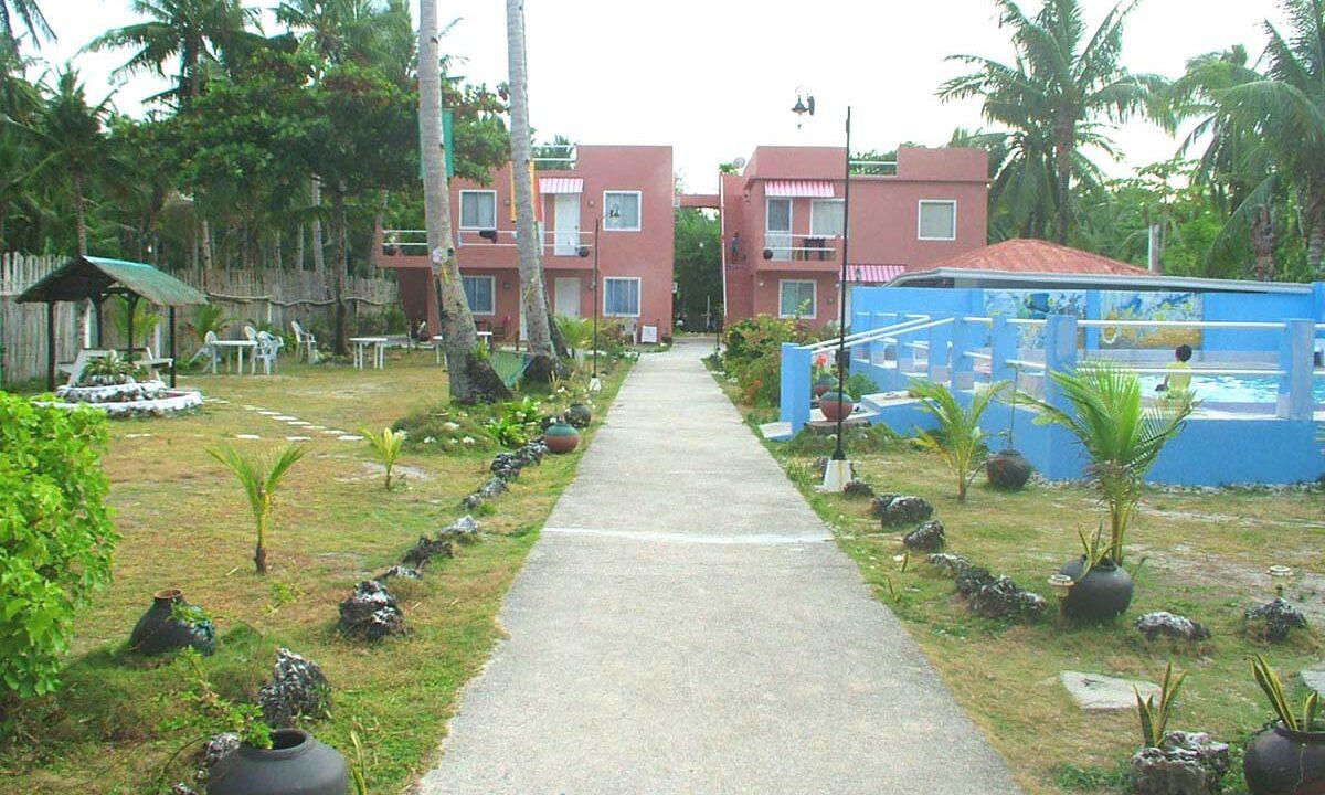 White-Sand-Beach-Resort-For-Sale-in-Santa-Fe-Bantayan-Island-Cebu-Pathway