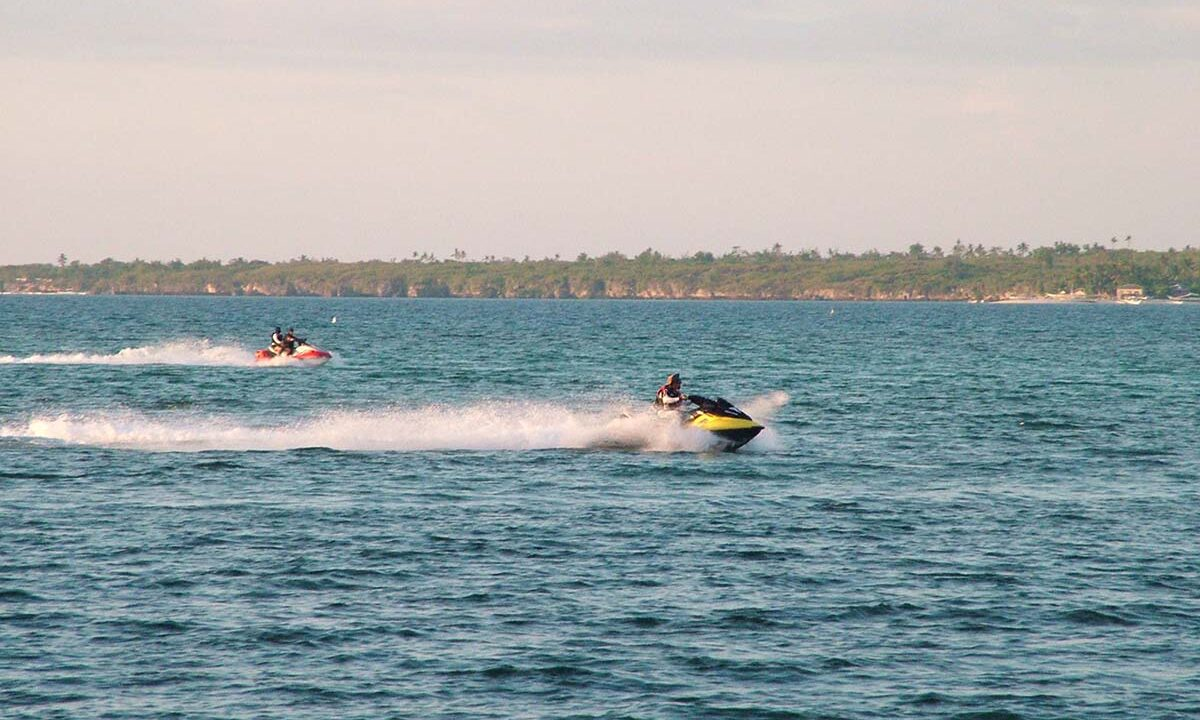 White-Sand-Beach-Resort-For-Sale-in-Santa-Fe-Bantayan-Island-Cebu-Sea-View