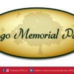 Bogo Memorial Park (BMP) - Bogo City, Cebu