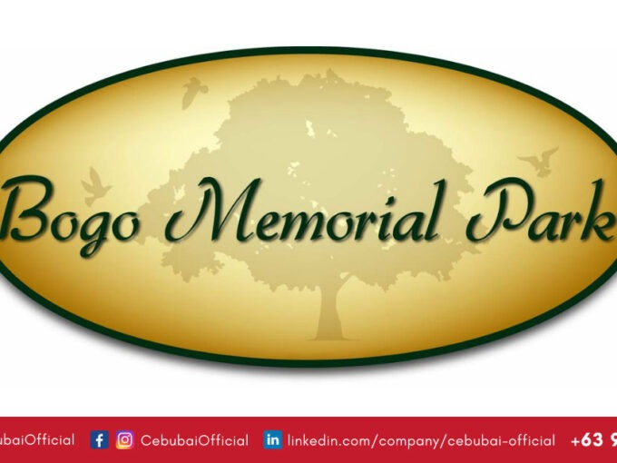 Bogo Memorial Park (BMP) - Bogo City, Cebu
