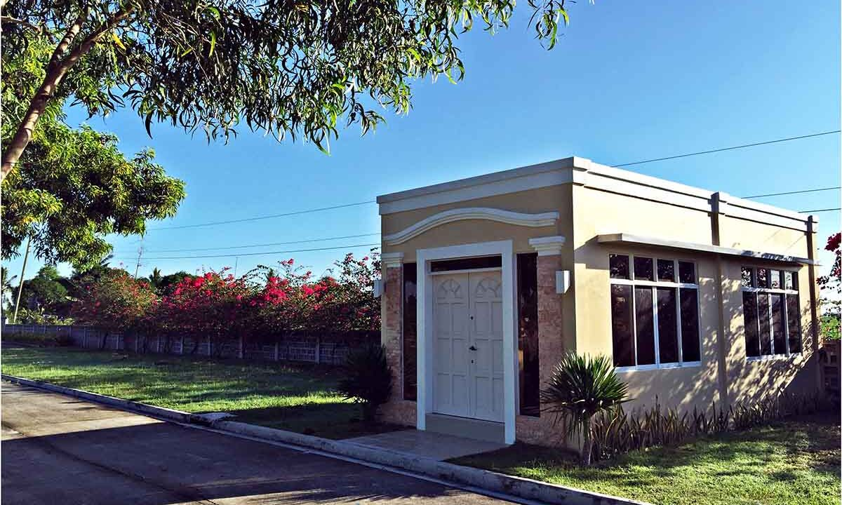 Bogo-Memorial-Park-Family-Estate