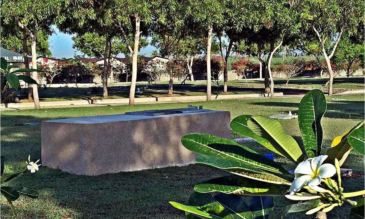 Bogo-Memorial-Park-Garden