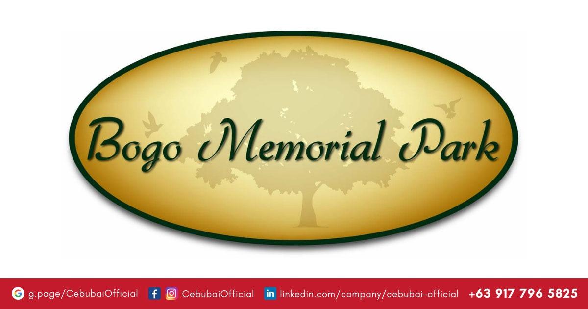 Bogo Memorial Park (BMP)