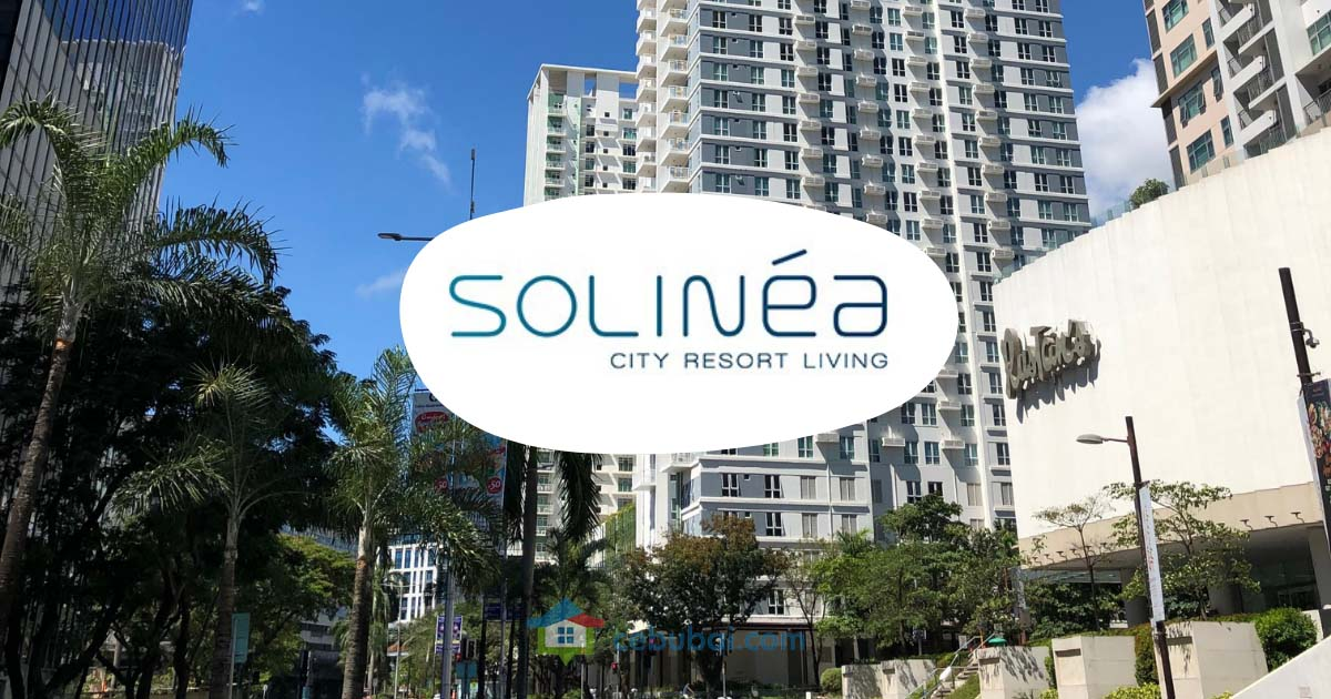 Minimalist-Studio-Condo-For-Rent-in-Solinea-Tower-2-Cebu-Business-Park-Cebu-City