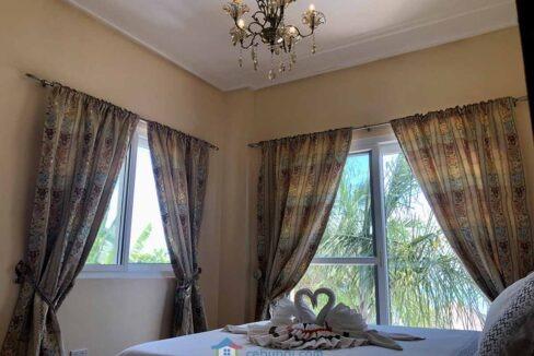 Modern-2-Story-Beach-House-for-Sale-Bedroom-3