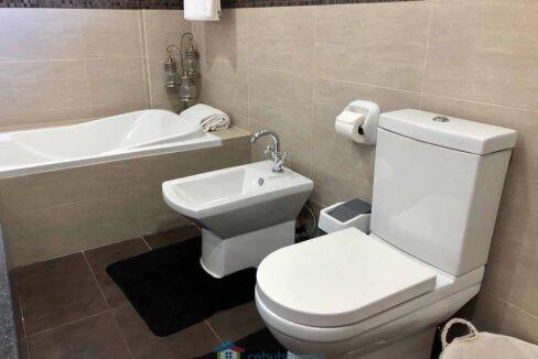 Modern-2-Story-Beach-House-for-Sale-Toilet-and-Bath