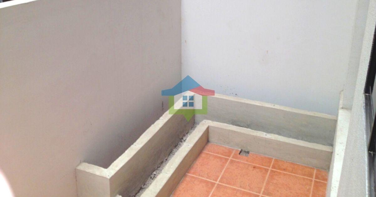 2-Bedroom-Condo-for-Sale-in-One-Oasis-Cebu-01