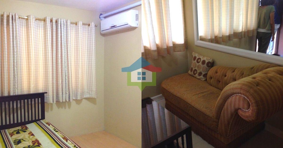 2-Bedroom-Condo-for-Sale-in-One-Oasis-Cebu-02
