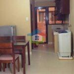2 Bedroom Condo for Sale in One Oasis Cebu, Kasambagan, Cebu City
