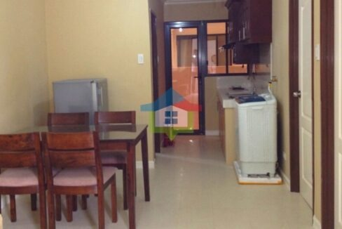 2-Bedroom-Condo-for-Sale-in-One-Oasis-Cebu