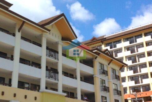 2-Bedroom-Condo-for-Sale-in-One-Oasis-Cebu-Building