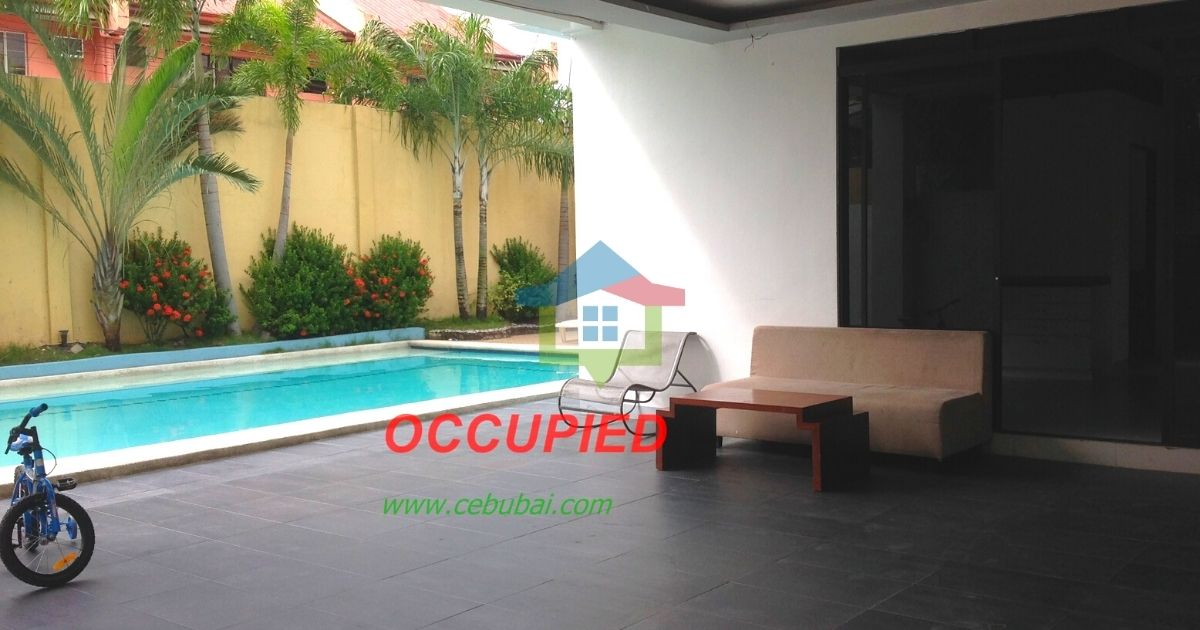 2-Story-House-For-Rent-in-Cebu-with-Swimming-Pool-01