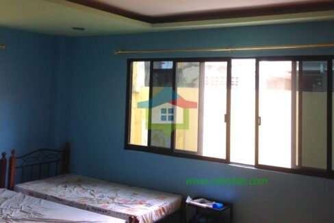 2-Story-House-For-Rent-in-Cebu-with-Swimming-Pool-04