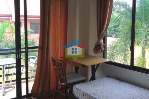 2-Story-House-For-Rent-in-Cebu-with-Swimming-Pool-05