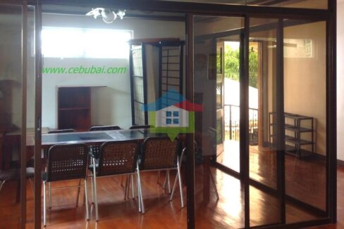 2-Story-House-For-Rent-in-Cebu-with-Swimming-Pool-07