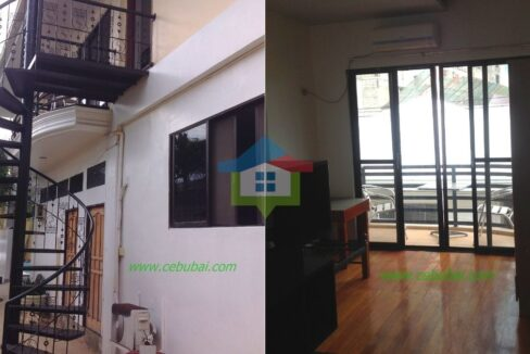 2-Story-House-For-Rent-in-Cebu-with-Swimming-Pool-09