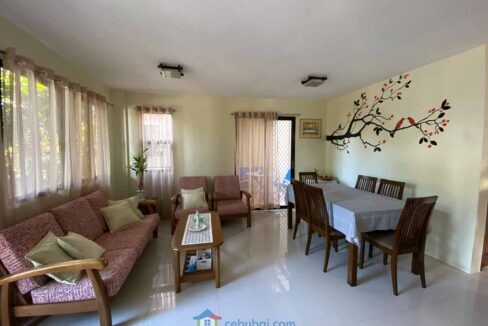 2-Story-House-For-Sale-with-Landscaped-Garden-(Living-Area-2)