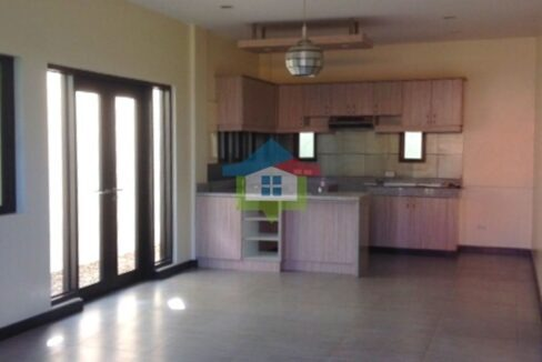 2-Story-House-and-Lot-for-Sale-in-Metropolis-Subdivision-Ground-Floor