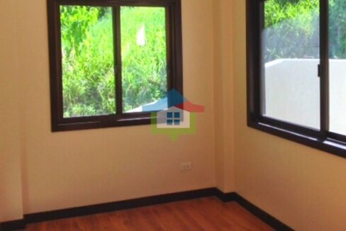 2-Story-House-and-Lot-for-Sale-in-Metropolis-Subdivision-Room