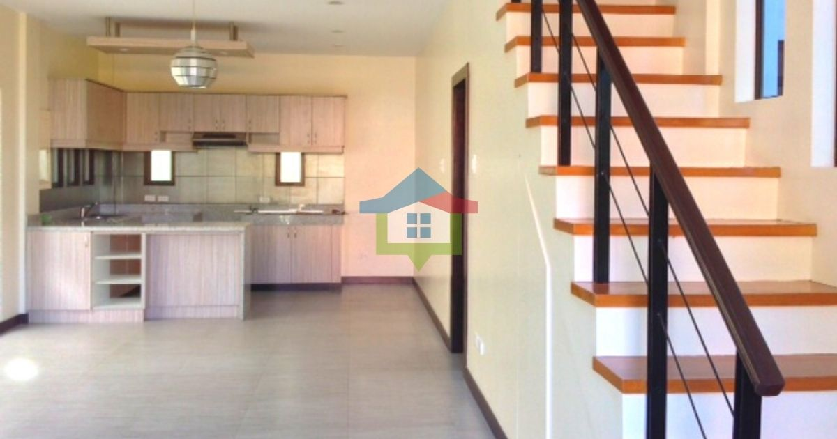 2-Story-House-and-Lot-for-Sale-in-Metropolis-Subdivision-Stairs