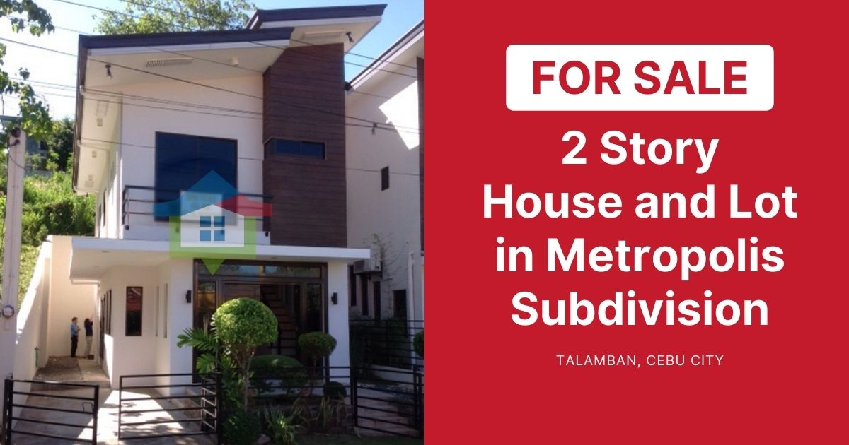2-Story-House-and-Lot-for-Sale-in-Metropolis-Subdivision