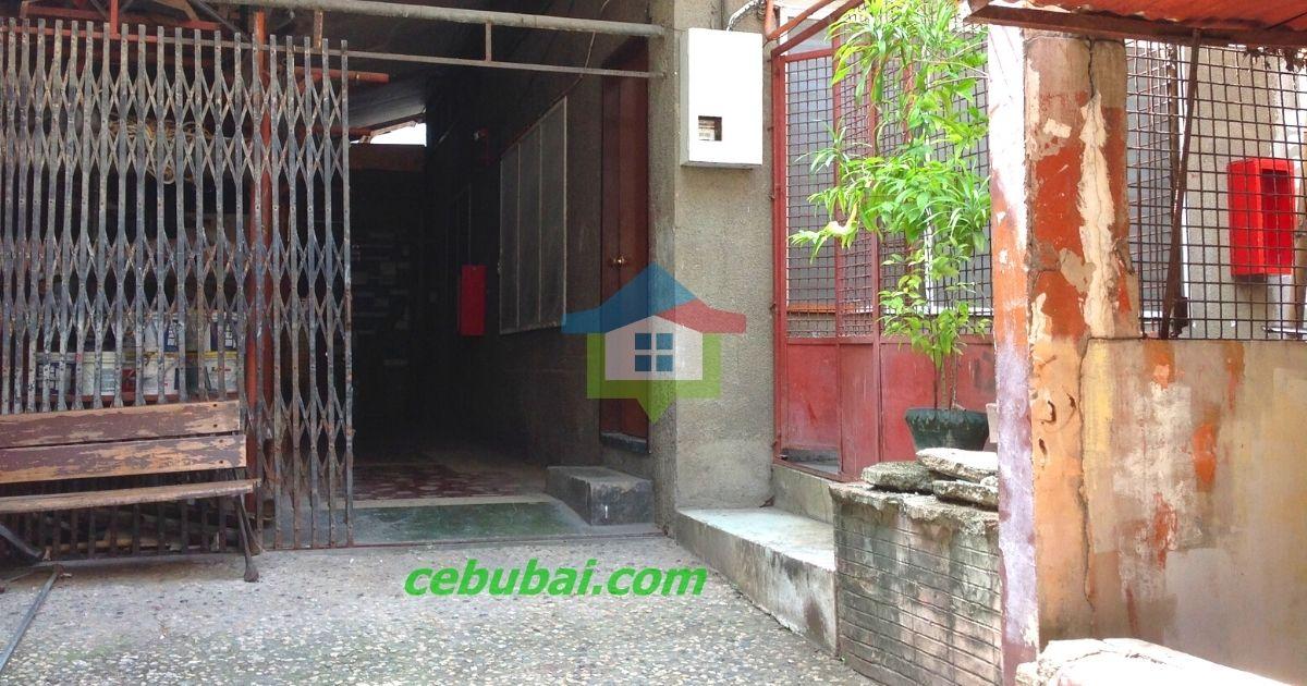 Cebu-Budget-Hotel-For-Sale-Proximate-to-USC-Main-01