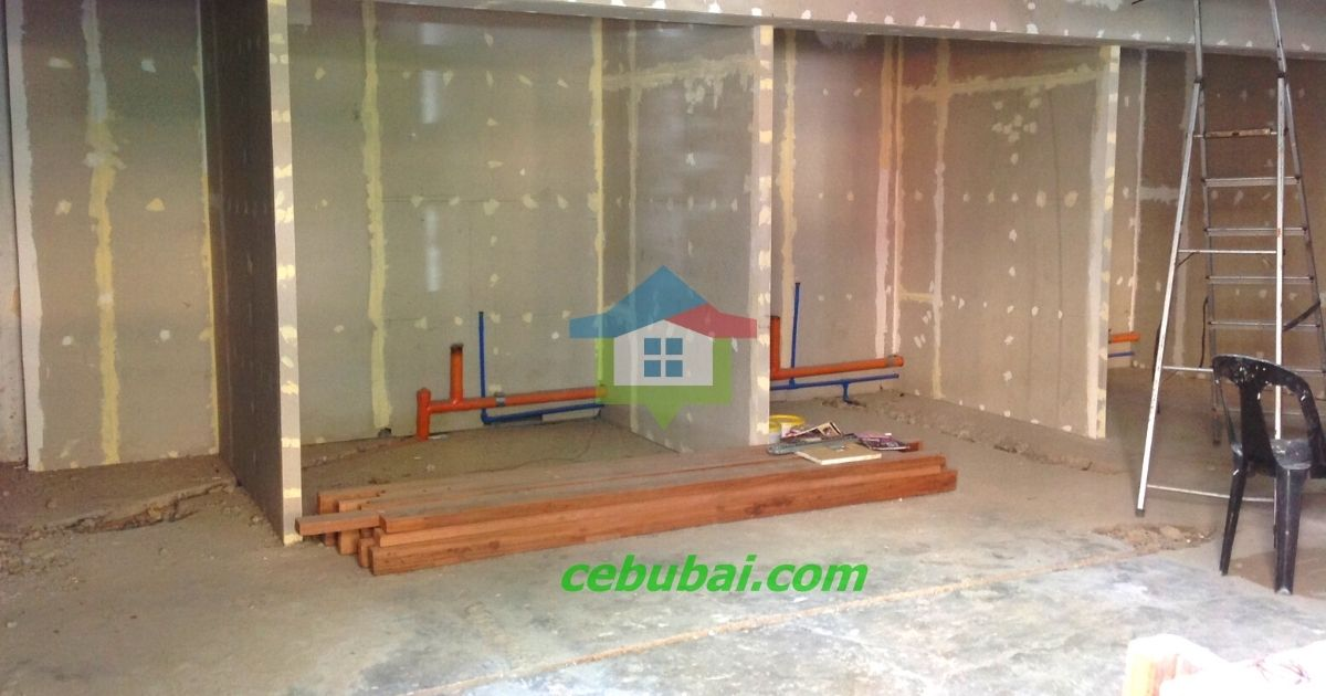 Cebu-Budget-Hotel-For-Sale-Proximate-to-USC-Main-3rd-Floor