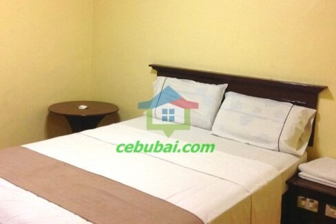 Cebu-Budget-Hotel-For-Sale-Proximate-to-USC-Main-Bedroom