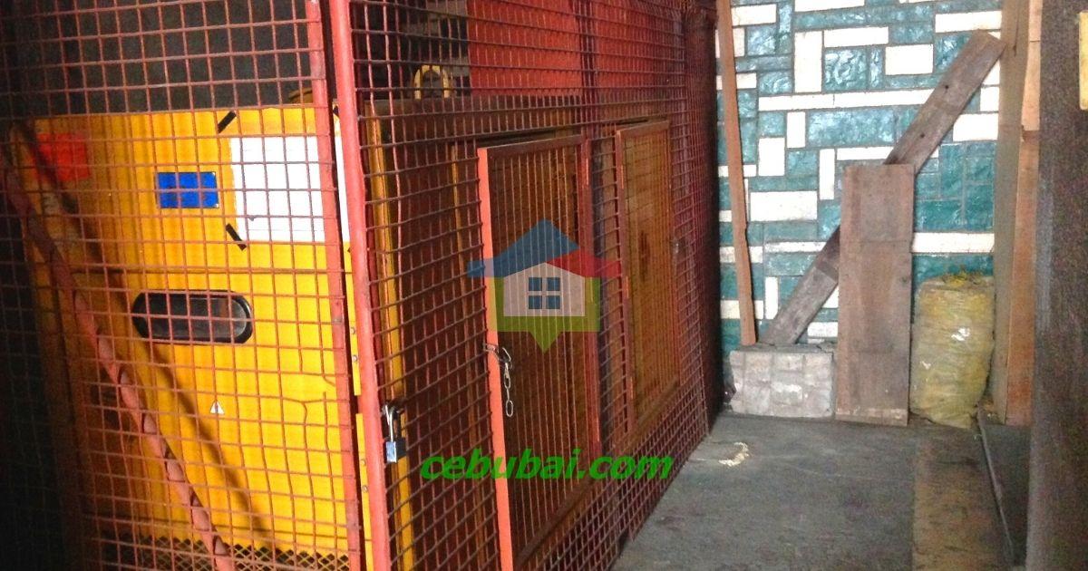 Cebu-Budget-Hotel-For-Sale-Proximate-to-USC-Main-Generator