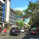 Commercial Lot for Sale in Uptown Cebu City