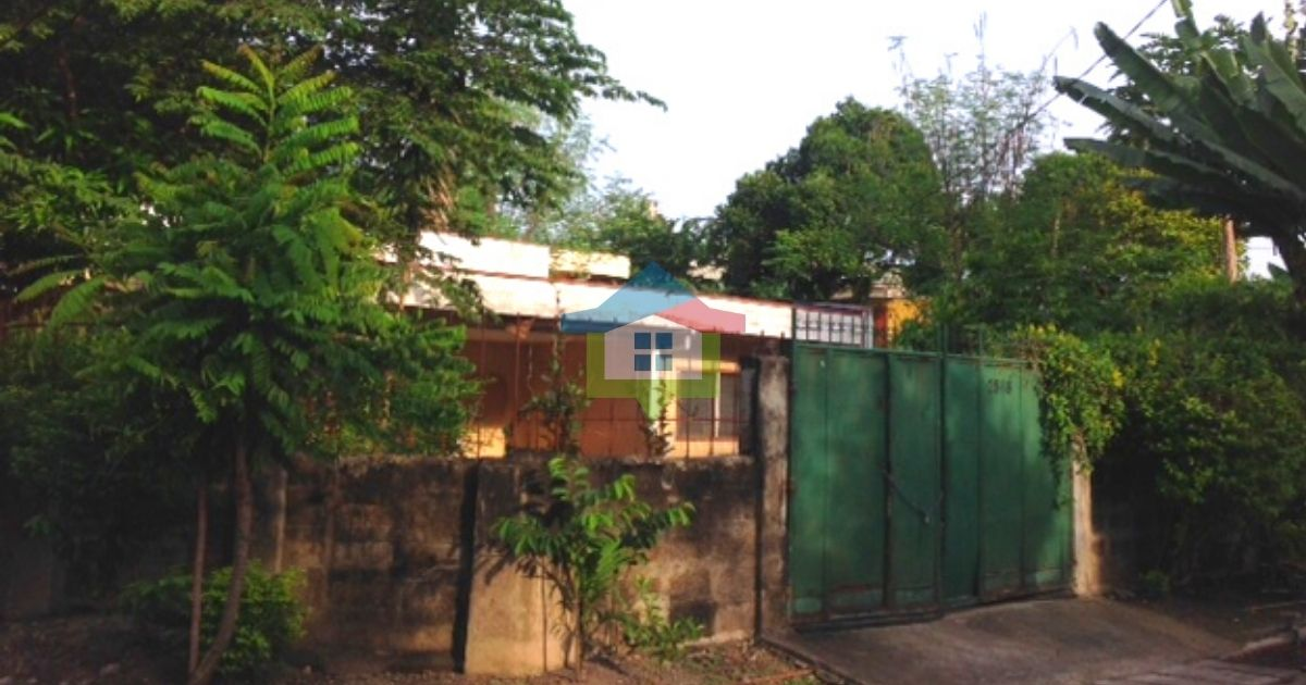 Corner-Bungalow-House-and-Lot-For-Sale-Banawa-Cebu-City-Outside