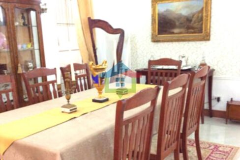 House-and-Lot-for-Sale-in-Casals-Village-Mabolo-Cebu-Dining
