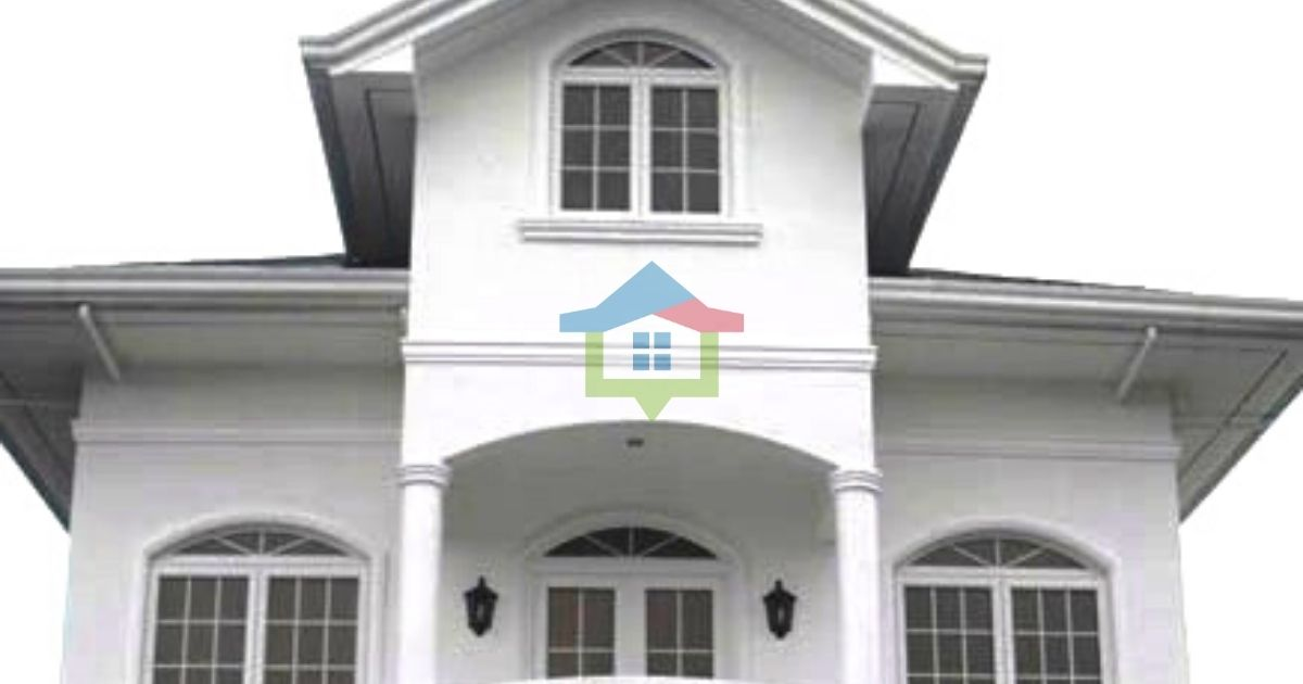 House-and-Lot-for-Sale-in-Casals-Village-Mabolo-Cebu