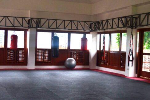 Pristina-North-Residences-Fitness-Center