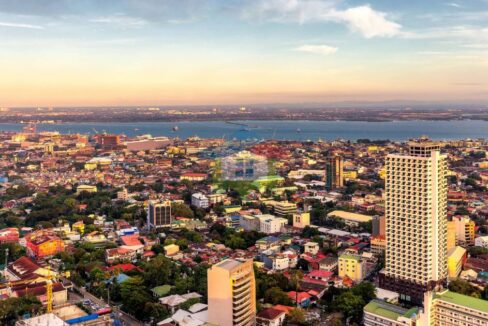 Cebu: The Best Place to Live in the Philippines