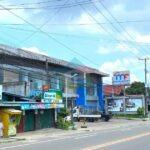87 square meters Commercial Lot For Sale along Pardo, Cebu City
