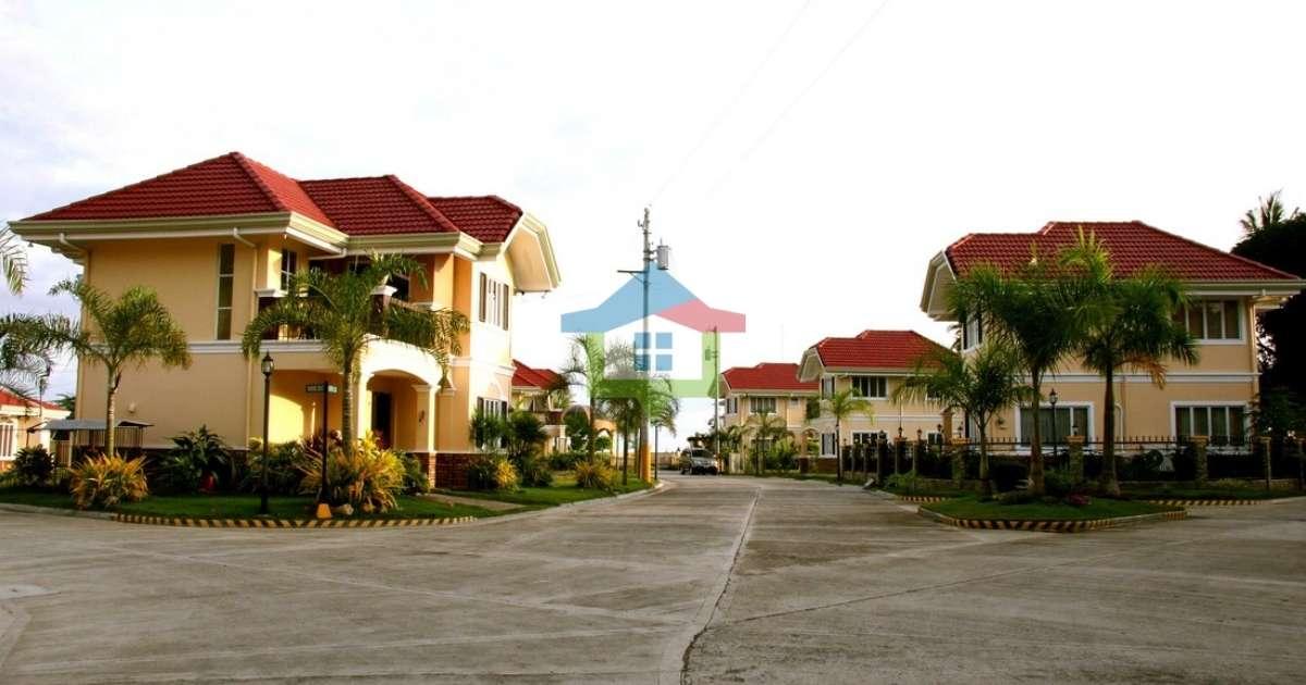 Brand-New-4-BR-Seaside-Living-House-For-Sale-in-Cebu-Inside