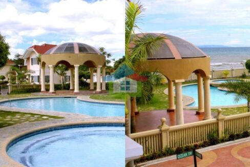 Brand-New-4-BR-Seaside-Living-House-For-Sale-in-Cebu-Pool