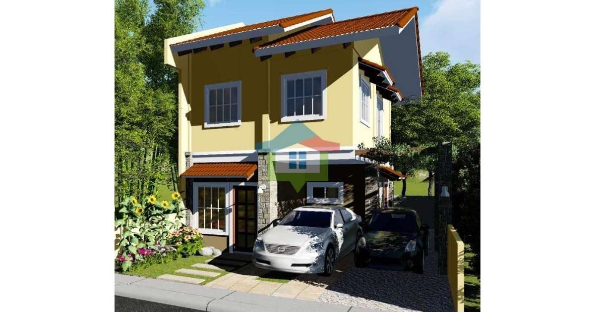 Brand-New-4-BR-Seaside-Living-House-For-Sale-in-Cebu-Single-Attached