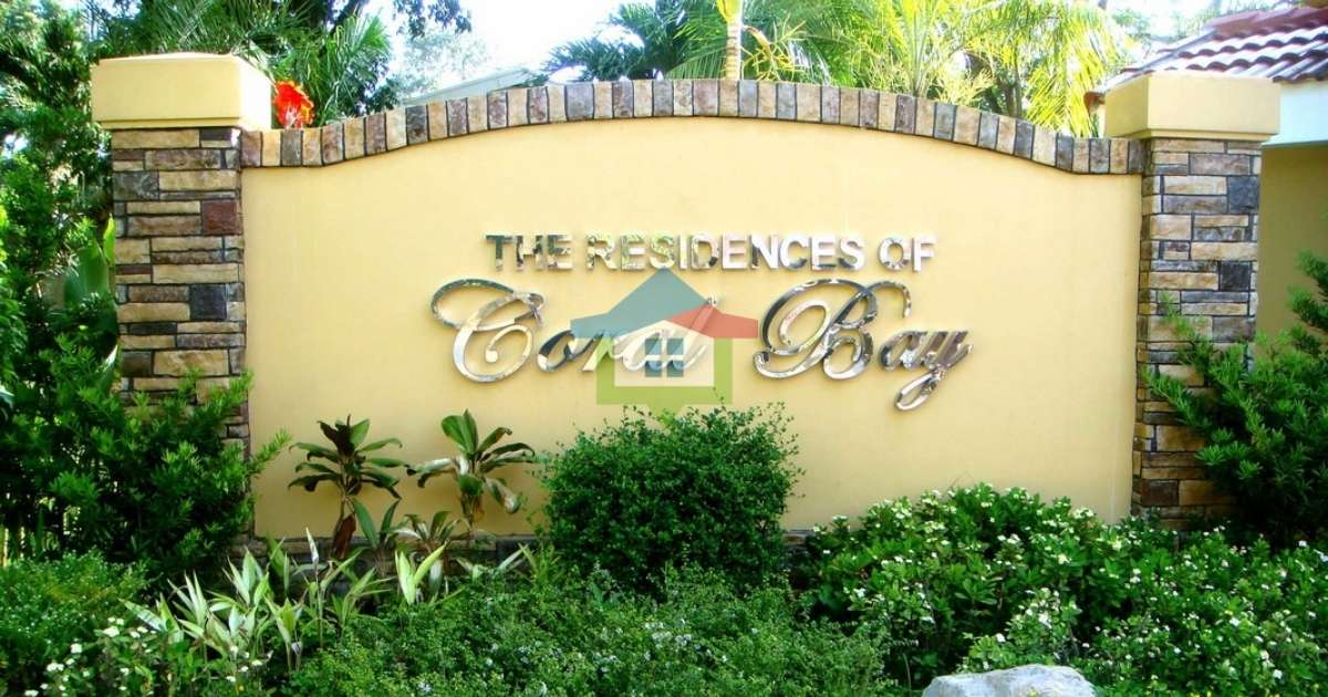 Brand-New-4-BR-Seaside-Living-House-For-Sale-in-Cebu